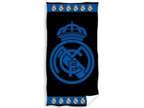 Osuska Real Madrid Blue Black 171183