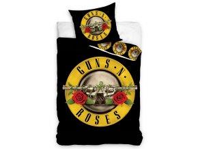 Povleceni Guns N Roses