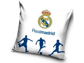 Polstarek Real Madrid Fotbalisti rm2009