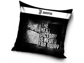 Fotbalovy polstarek Juventus Victory JT183005