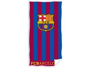 Fotbalova osuska FC Barcelona Famoso FCB183005