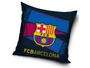 Polstarek FC Barcelona Lazo