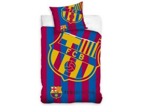 Fotbalove povleceni FC Barcelona Eterna
