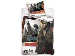 Detske povleceni Harry Potter