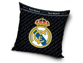 Polstarek Real Madrid Hala Madrid