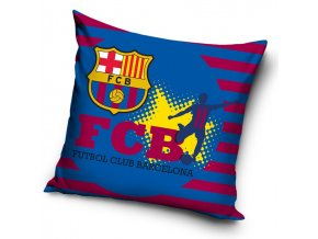 Polstarek FC Barcelona Player