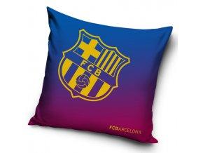 Polstarek FC Barcelona To Lost