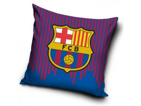 Polstarek FC Barcelona Equalizer