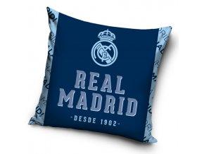 Polstarek Real Madrid Desde 1902