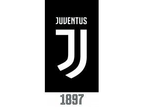 Fotbalova osuska Juventus FC 1897