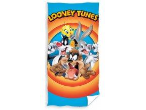 Detska osuska Looney Tunes