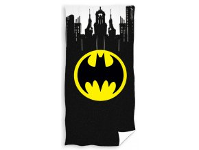 Detska osuska Batman Gotham City