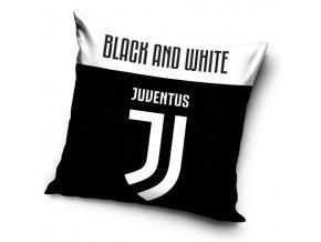 Fotbalovy polstarek Juventus Invincible