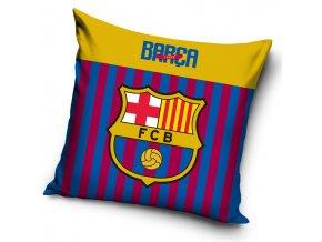 Polstar FC Barcelona 45x45 Barca Forca