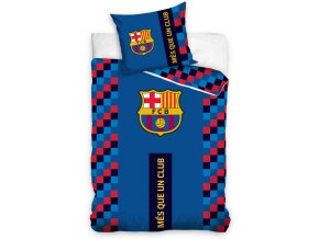 Fotbalove povleceni FC Barcelona Sports