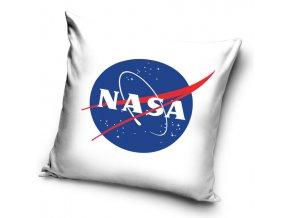 Detsky polstarek NASA