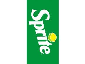 Frote osuska Sprite Clasic Logo