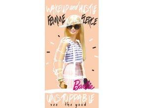 Detska osuska Barbie Modni Ikona