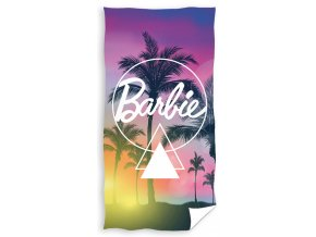 Detska osuska Barbie Miami Beach