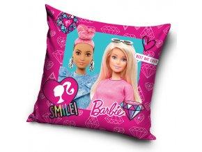 Detsky polstarek Barbie Casting
