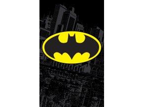 Detsky rucnicek Batman