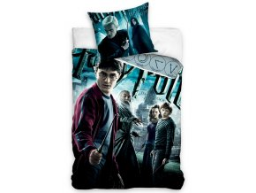 Detske povleceni Harry Potter a Princ dvoji krve HP191132