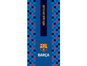 Osuška FC Barcelona Sports
