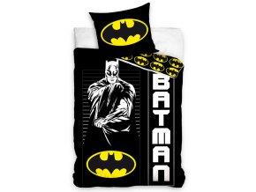 Detske povleceni Batman Strazce Noci