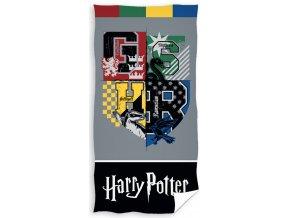 Detska osuska Harry Potter Erby2