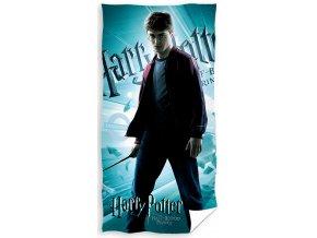 Detska osuska Harry Potter Princ dvoji krve
