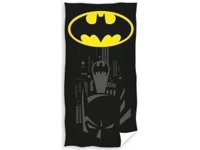 Detska osuska Batman Temny Strazce