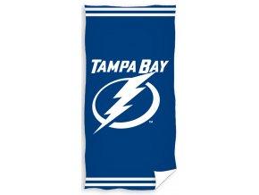 Hokejova osuska Tampa Bay Lightning