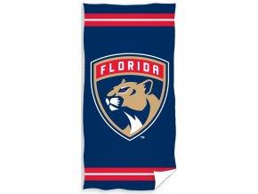 Hokejova osuska Florida Panthers