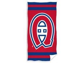 Hokejova osuska Montreal Canadiens