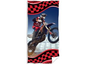Frote osuska Motocross Extreme