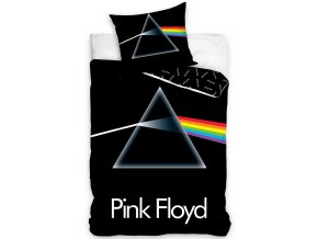 Bavlnene povleceni Pink Floyd The Dark Side of The Moon
