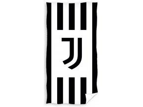 Fotbalova osuska FC Juventus