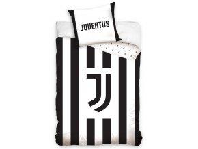 Fotbalove povleceni Juventus