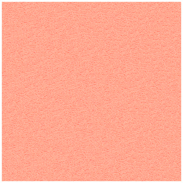Froté prostěradlo Meruňkové Rozměr: 90x200 cm