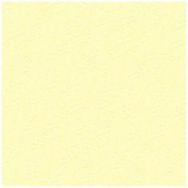 Froté prostěradlo Vanilkové Rozměr: 90x200 cm