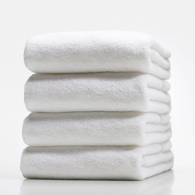 TipTrade s.r.o. Froté ručníky a osušky HOTEL COMFORT Rozměr: 30x50 cm