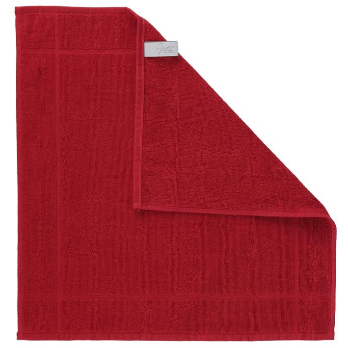 Kuchyňský ručník Gusto Červený