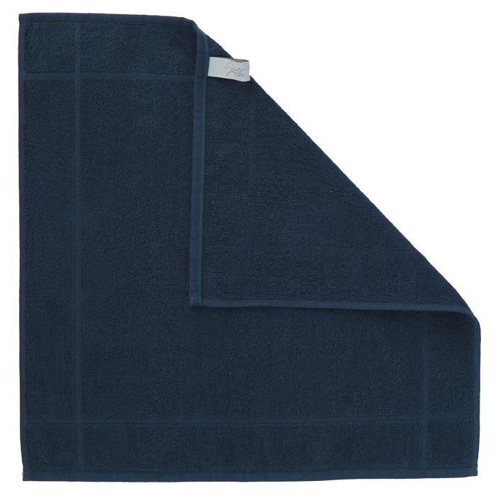 Kuchyňský ručník Gusto Modrý