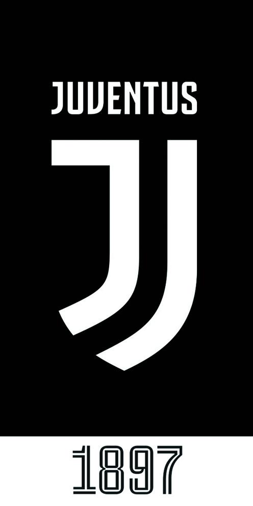 Fotbalová osuška Juventus FC 1897