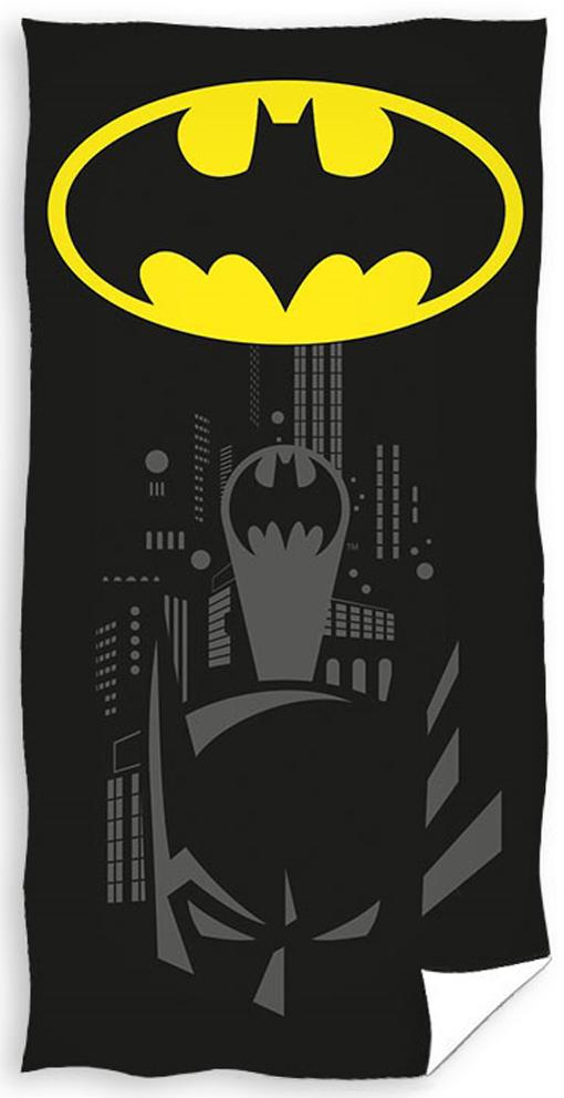 Dětská osuška Batman Temný Strážce