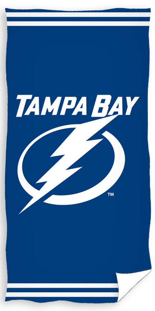 Osuška NHL Tampa Bay Lightning