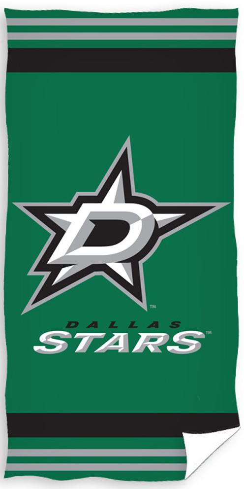 Osuška NHL Dallas Stars