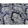 Bavlnene povleceni Estella detail 2