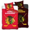 Svitici povleceni Chicago Blackhawks