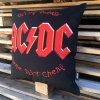 Polstarek 45x45 AC DC Dirty Deeds ACDC181009 foto 2